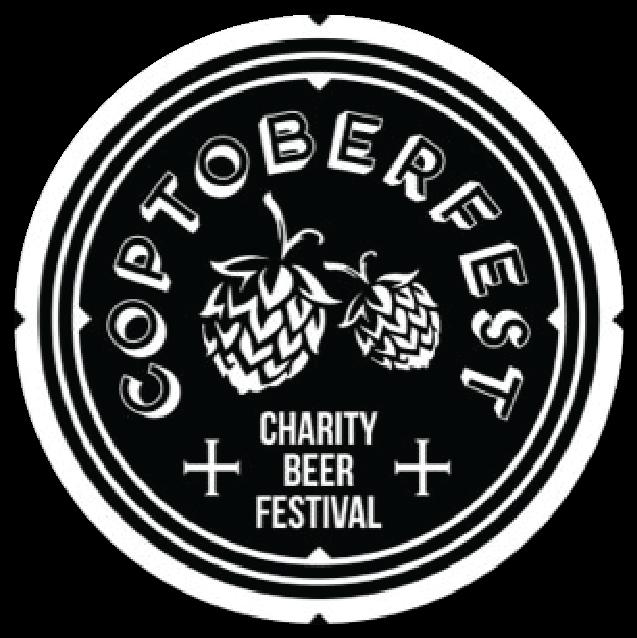 Coptoberfest 2019