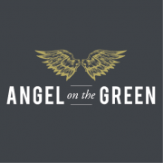 AngelOnTheGreen_150-01