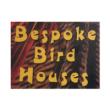 BespokeBirds_200-01