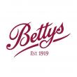 Bettys_200-01