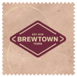 Brewtown_150-01