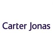 CarterJonas_150-01