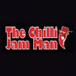 ChilliJam-200-01