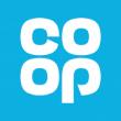 Coop-150-01