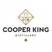 CooperKing_150-01