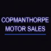 CopmanthorpeMotorSales_150-01