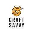 CraftSavvy_200-01