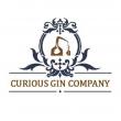 CuriosGin_150-01