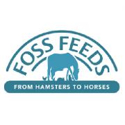 FossFeeds_150-01