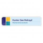 HunterGee_200-01