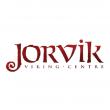 Jorvik_200-01