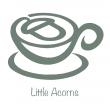 LittleAcorns_150-01