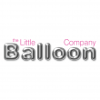 Little_Ballon-150-01