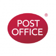 Post Office-20