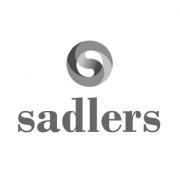 Sadlers_150-01