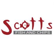 Scotts_150-01
