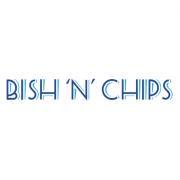 SponsorLogo_BishnChips-21