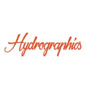 SponsorLogo_HydrGra[hics-18