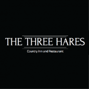 ThreeHares_150-01