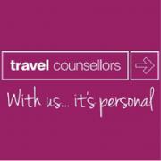 TravelCouncillors_150-01