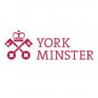 YorkMinster_200-01