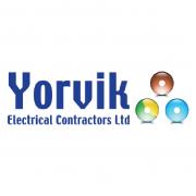 YorvicElectrical_200-01
